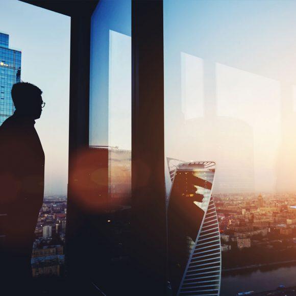 Understanding Corporate Governance