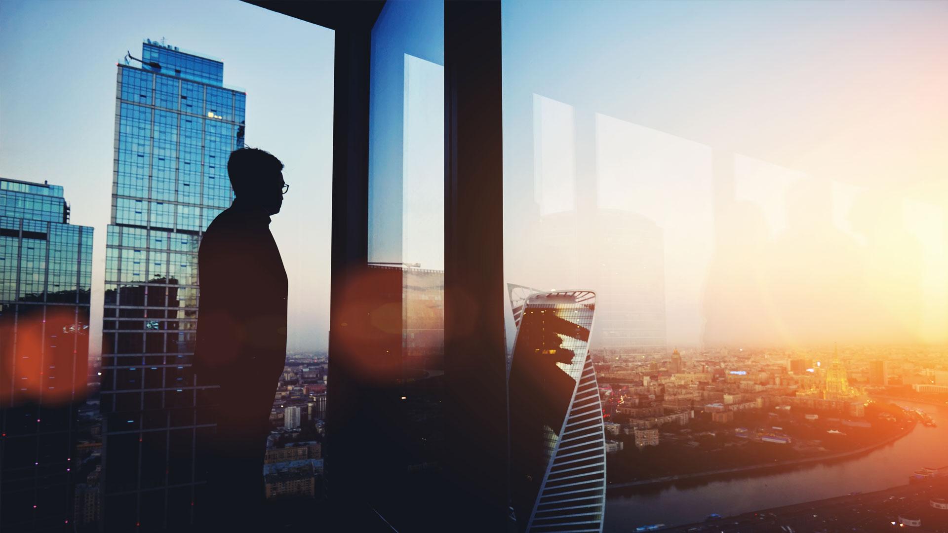 Understanding Corporate Governance - SME Academy